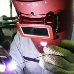 小林溶工 加工技術
